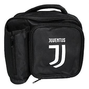 Juventus Fade lunchzak