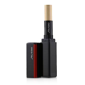 Synchro Skin Correcting Gelstick Concealer - # 102 Fair - 2.5g/0.08oz