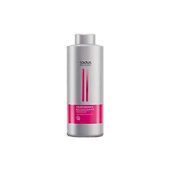 Kadus care colour radiance post colour treatment 1000ml