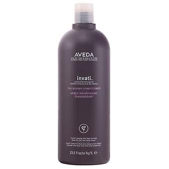 Aveda Invati Verdickungs Conditioner 1000 ml