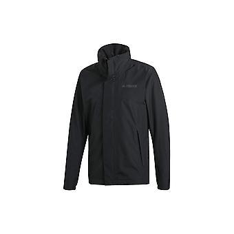 Adidas AX Jkt DT4127 training all year men jackets