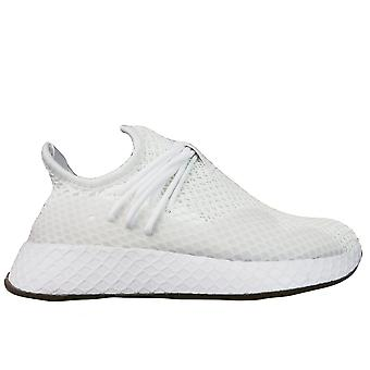 adidas Originals Footwear Deerupt S