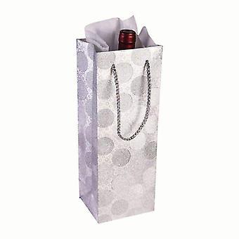 Diamond Wine Bag Pontije Prata