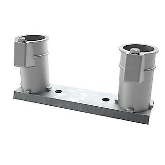 Perma Cast PC4008A 4
