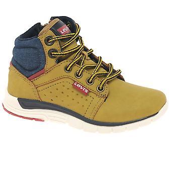 Levi's Aspen Boys Boots