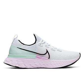 Nike Air Max Axis RosaWeiß Damen