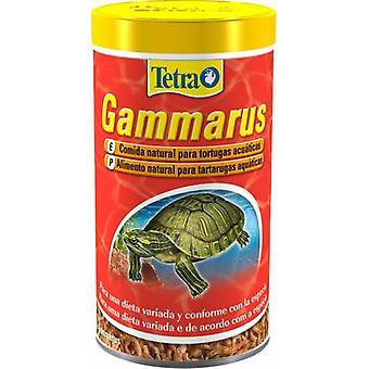 Tetra Gammarus (Reptiles , Reptile Food)