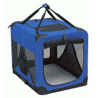 Sandimas Transport Case (Dogs , Transport & Travel , Transport Carriers)