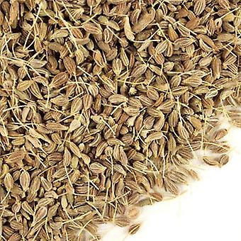 Anise Seeds - Whole-( 5lb )