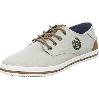 Bugatti 3215020569001200 universal all year men shoes