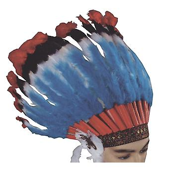 Native American Headdress