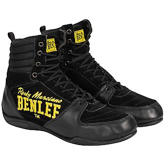 Benlee Men's Boxing Shoes Junction