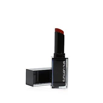 Shu Uemura Rouge Unlimited Lipstick - Rd 186 - 3g/0.1oz