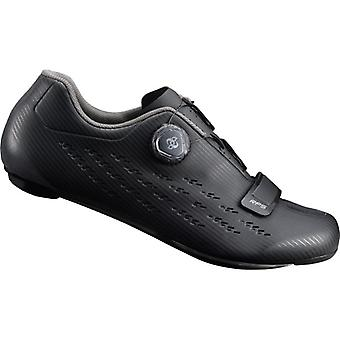 Shimano Rp5 (rp501) Spd-sl Shoes