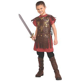 المصارع هرقل اليونانية الرومانية المحارب القديم جندي كتاب أسبوع الأولاد زي