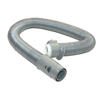 Dyson Silver Ends Vacuum Hose