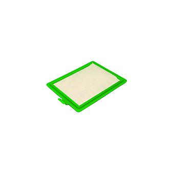 Electrolux Excellio Vacuum Filter