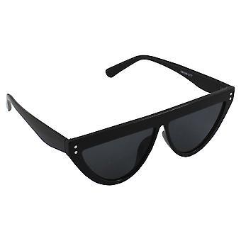 Sunglasses Ladies Flat - Zwart2777_6