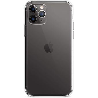 Officiële Apple iPhone 11 Pro Clear Case Cover - MWYK2ZM/A