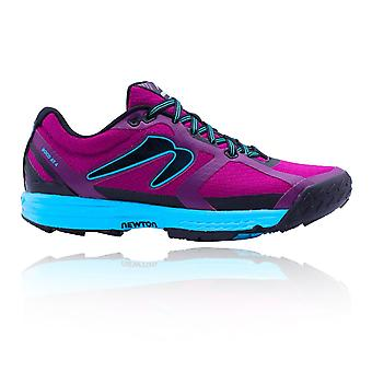 Newton Boco AT 4 Women's Trail Running Shoes - SS20
