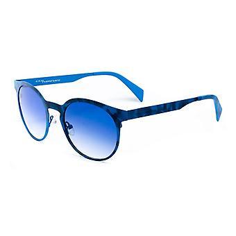 """משקפי שמש לנשים איטליה עצמאית 0023A-023-000 (ø 52 מ""""מ) (ø 52 מ""""מ)"""