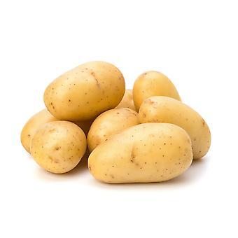 Elveden Fresh British Potatoes