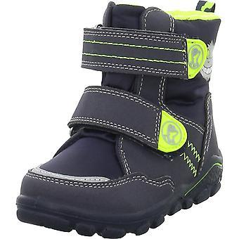 Lurchi Kev 333300849 universal winter infants shoes