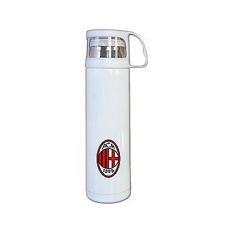 AC Milan Thermos