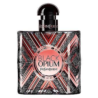 Ysl schwarz Opium reine Illusion edp-s 50ml