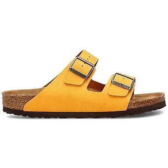 Birkenstock Arizona 1018149 chaussures universelles homme d'été