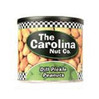 Carolina Nut Co. Dill Pickle Peanuts