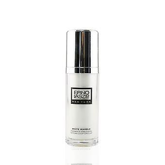 White marble radiance emulsion 30ml/1oz