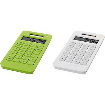 Карманный калькулятор пули «Сумма»