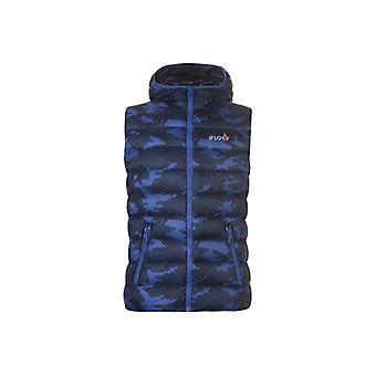 IFlow Camouflage Series Vest Mens