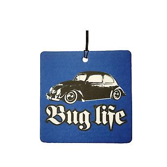 Bug vie Car Air Freshener