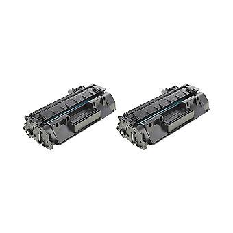 החלפת המחליף של HP 83 יחידת טונר שחור תואם ל-Laserjet Pro M201dw, M201n, M202dw, M202n, MFP M125a, M125nw, M125rnw, M125m, M126a, M126nw, M127fn, M127fp, M127fw, M128fn,,,,, M128fp,