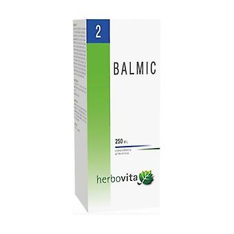 Balmic 250 ml