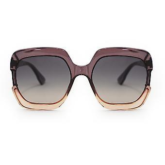 Christian Dior Oversized Sunglasses Gaia 7HHPR 58