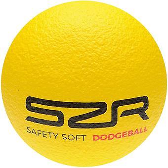 Slazenger Soft Foam Dodgeball