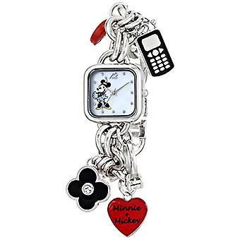 Disney Watch Woman Ref. MN2011