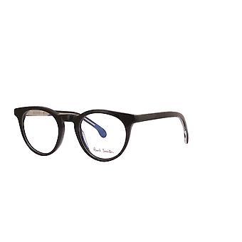 Paul Smith ARCHER PSOP013V1 02 Tortoise Glasses