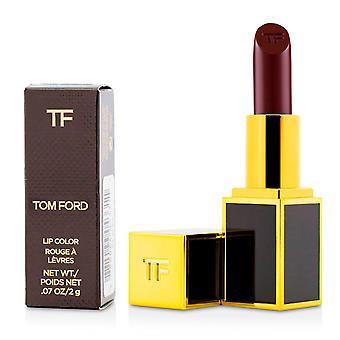 Boys & girls lip color # 72 tony 231950 2g/0.07oz