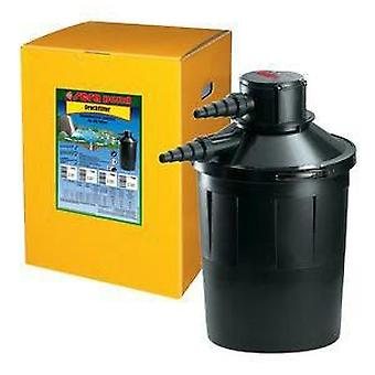 Sera Filtro Estanque T-50 -12000L (Fish , Ponds , Filters & Water Pumps)