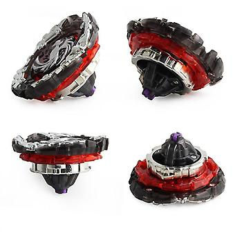 Tops Burst Launchers, Beyblade Gt Toy - Metal Fusion Sparking Toy (type-4)