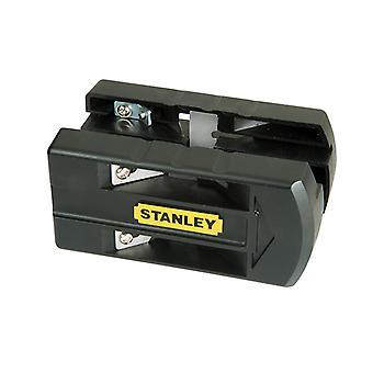 Stanley Tools Laminate Trimmer STA016139