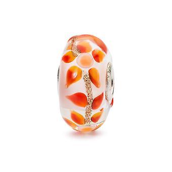 ترولبز حلم زهر الزجاج حبة TGLBE-10459