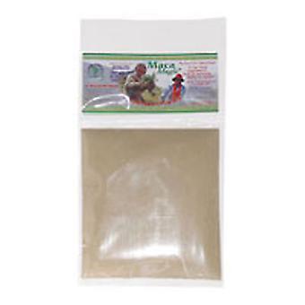 Maca Magic Maca Magic Powder, 2.2 Lb