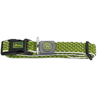 Hunter Collar Hilo Vario Basic (Dogs , Collars, Leads and Harnesses , Collars)