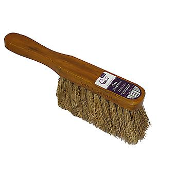 Bentley Country Coco Hand Brush 11 inch CM.0015/P30