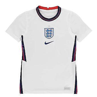 Maglia da calcio inglese Home Nike (Bambini)